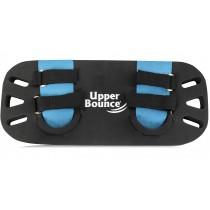 Planche Freestyle pour Trampoline | Accessoires de Trampolines, Snowboard, Wakeboard
