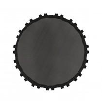 Tapis de Saut et Rebond de Remplacement pour Mini Trampoline Rond 101 cm avec 34 Ressorts de 8,9 cm (non inclus)
