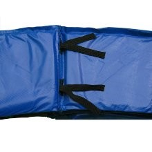 trampoline protective safety pads