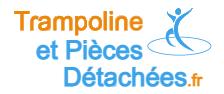Trampoline et Pièces Détachées